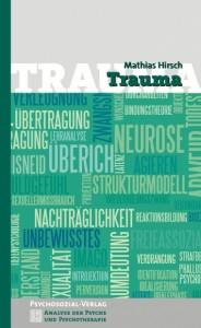 Trauma2011