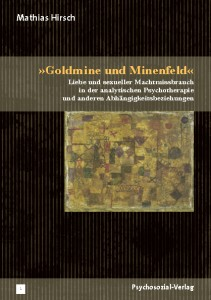 GoldmineCover